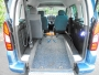 Citroen Berlingo 1.6 Feel VTi