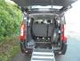 Peugeot Expert 2.0 HDi Comfort Auto