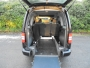 Vw Caddy 1.6 Maxi Life