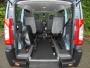 Peugeot Expert 2.0 HDi Comfort